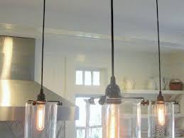 kitchen pendant lights for kitchen and 51 unique 3 kitchen