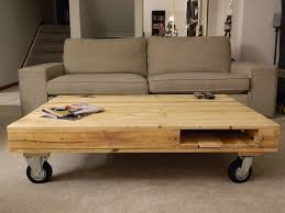 Reclaimed Wood Living Room Furniture