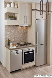 100 Kitchen Designs In Small Spaces Pin On Home
