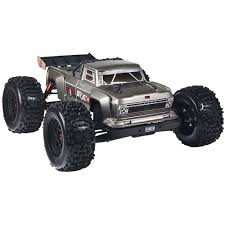 ARRMA 2018 1/8 Outcast 6S Stunt Truck 4WD RTR Silver | TowerHobbies.com 2018 Winnebago Minnie Winnie 25b M380 Wheelen Rv Center Inc In Hawk Dodge 61 Srt Hemi V8 Diecast Model Kit 11071 Home Pin By Brandon F On Joplin Mo Truck Show Pinterest Rigs Auto Truck Toys For Prefer Zulu Is Zero Hour Small Scale World Lance Long Bed 975 Trc101 P Picasa Clearance Banner And Pyro Trucks Arrma 18 Outcast 6s Stunt 4wd Rtr Silver Towerhobbiescom Lindberg Weirdohs Monster Wade A Minut 73016 Sa Sillyarses 2019 Micro 2100bh T661