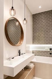 280 bad ideen badezimmerideen badezimmer bad inspiration