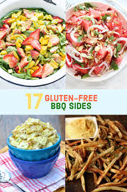 17 Gluten-Free BBQ Side Dishes Our Best Barbecue Side Dish Recipes Southern Living Bbq Dishes Chinet Cheddar Bacon Grilled Potatoes Recipe Grill Ideas For Planning A Korean Party With Fusion Twist 119 Best Anniversary Buffet Images On Pinterest A House Anna Fabulous Pnic Side Dishes Savvy Sassy Moms 53 The 50 Most Delish Easy Summer Desdelishcom