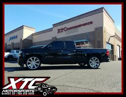 20170309_094814_resized_311.jpg Mcgaughys 2015 Ford F150 23 Drop Kit Is Here Shipping Lowering Kits Djm301535 Dumped And Driveable Truckin Tech Mustang Ii 2 Ifs Front Rear Suspension 13 In Kit 4754 How Works Custom Truck Math Exhaust On A Chevy Silverado Photo 1898 C1500 Extended Cab Deluxe To Install 24 Colorado Gmc Canyon Jacked Up Trucks Small Penis Page Grasscity Forums Western Chassis Sport And Classic Car Post Up Pics Of Your Lowered Truck Performancetrucksnet