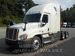 Freightliner   Trucks For Sale Freightliner Takes Wraps Off New Cascadia Truck News Expediters Fyda Columbus Ohio Sold 2014 Diesel 18ft Food 119000 Prestige New And Used Trucks Trailers For Sale At Semi Truck And Traler Inventory Northwest Argosy Craigslist Best Car Reviews 1920 2019 Freightliner Scadia126 For Sale 1415 Oh 20 Top Upcoming Cars Ca116dc At Premier Group In East Liverpool Oh Wheeling Wv