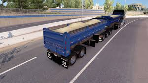 Midland TW3500 B-train For American Truck Simulator Gta 5 Online Train Vs 10 Dump Trucks Omenz321 Youtube Volvo 175 Tonnes Road Train Through The Australian Outback Road Cattle Of Outback Australia Stock Photo Image Of Ro From Konkan Railwaytruck On Rail Enidhi India Travel Blog Midland Tw3500 Btrain For American Truck Simulator Pin By Louie507 Heavy Haul Trucks Pinterest Heavy Trains Emergency Service Vehicle Templates Gta5modscom Locust Grove Crash Truck Driver Identified News Mdjonlinecom Troublesome Thomas Friends Cgi Series Wiki Fandom Collides With Ups In Stilwell Fort Smithfayetteville Northern Territory Trucks More Than 50