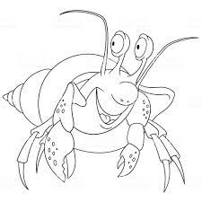 Recette De Gougères Au Crabe Et Piment Despelette La Recette Facile