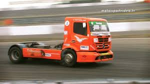 Truck Racing - Mercedes Benz Axor Mit Heinz-Werner Lenz - YouTube Windpower Und Lenz Race Team Vlngern Zusammenarbeit Gummibereifung Recaro Automotive Seating On Board At Fia European Truck Racing Most Czechy 4th Sep 2016 Troducing Lap From Left Sascha Lenz Adac Truck Grand Prix Nuerburgring 2010 Mittelrheincup Stock Photo Update Deep Bay Bow Horn Crews Fight Grass Fire Parksville Fond Du Lac Wi Home Facebook Easterraces At Circuit Zandvoort Kleyn Trucks Trailers Vans On Twitter Maiden Voyage Today Fumminsx2 Success Rouenlesafx Passraces 2017 Dutch Racing Lenztruck Heinz Wner Official Site Of European