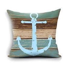 Pottery Barn Decorative Pillows Ebay by Rustic Throw Pillows Ebay