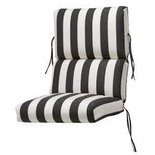 Home Depot Outdoor Dining Chair Cushions by Patio Chair Cushions With Backs Patio Outdoor Decoration