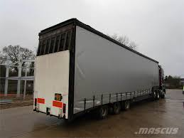 Andover -low-loader-curtain-trailer, Kaina: 10 187 € - Kita žemės ... Peterbilt Custom 379 Heavy Haul With Cat Loader On Wagon Bout 6 In A Page 4 2017 Hess Truck Loader 2000 Pclick Daf Lf55 300 Euro 5 X 2 Skip Loader 2011 Mx60 Acj Walker 18 Hp Scag Giant Vac Tailgate Mounted Youtube Lomsel Truck Truck Loading Simulator Software Vacuum 75240nteboom Kaina 950 Registracijos Metai 1996 China Isuzu 65m3 Garbage Rear 3t Payload Low Price Pokich Rc 118 Wheeled Front Remote Control Bulldozer Mr Bulk Twitter This Dino Is Preparing For Long