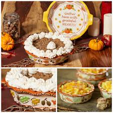 Pumpkin Patch College Station Tx by Tara U0027s Blog Temp Tations By Tara