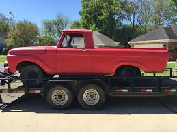 New Member - 1962 Unibody - Ford Truck Enthusiasts Forums | Ford ... Wiring In Ignition Switch 1966 F100 Ford Truck Enthusiasts Forums Mint With New Owner Questions F150 Forum Community Common Bullnose Owners 2015 Upfitter Diagram Help F250 Brilliant Ford Forums Diesel 7th And Pattison For 1985 75 Showy Best Of Forum Excursion 2018 Explorer Luxury Raptor Grill On Ranger New Member 1962 Unibody