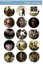The Walking Dead Pumpkin Stencils Free by Best 25 Walking Dead Free Ideas On Pinterest Season 5 Walking