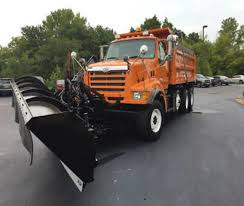 Sterling Lt9511 Plow Trucks / Spreader Trucks In Minnesota For Sale ... Inrstate Truck Center Sckton Turlock Ca Intertional Welcome To New Distributor Istate Truck Center Extreme Brake I State Best Image Of Vrimageco 2018 Freightliner Sprinter 2012 M2 106 Rush Truck Center Bad Service Part 2 Youtube Tri Equipment Inc Competitors Revenue And Employees Owler 2007 7600