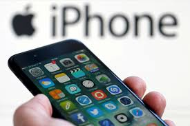 Kuntzman Why I Won t Pay $1 000 for the New iPhone