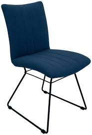 Elan Blue Dining Chair Chair Turquoise Leather Ding Chairs Blue Grey Set Of 2 Piper Mineral Beetle Unupholstered Gray Oak Base Kaylee Velvet With Black Legs Of Gubi Bluegrey Metal Harry Caseys Madeleine Dc Ding Chair Ethnicraft Etta Chair Dark Blue Lvet Upholstered Oak Legs Domenico Tufted Cushions Room Table Likable