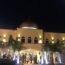 Masjid Miami Gardens Mosques 4305 NW 183rd St Miami Gardens