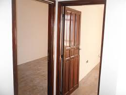 bureau location office for rent in gueliz marrakech morocco office