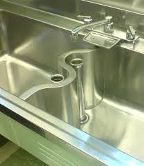 Dishmaster Wall Mount Faucet by Kitchen Everything And The Kitchen Sink Vintage Kitchen Sink