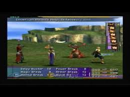 Ffx Light Curtain Bribe by Ffx How To Get Auto Protect Youtube
