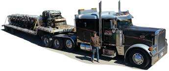 Stock: C&H Heavy Duty Specialists --... | C&H Truck Parts Rush Truck Center Ford Dealership In Dallas Tx Yard Yardtrucks Twitter Rental Enterprise Jockey Pictures Forklift Damage Take The Dent Out Of Your Trucks Walls And Trailer Wood Flooring Apitong Combined Towing Sydney Specialist Prestige Vehicles South Bay Medium Heavy Duty Sales
