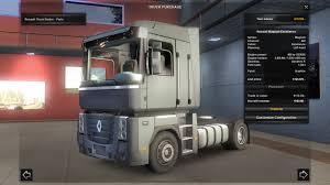 Renault Trucks   Truck Simulator Wiki   FANDOM Powered By Wikia French Truck Chassis An Model Trucks Renault Truck Defencetalk Forum Commercials Open New Dealership In Northampton Cporate Press Releases New Range First T Turns Heads For Gordon Hunter Transport Electric Trucks And Utility Evs By From 2019 Eltrivecom All Additions At The Intermat Trade Show Euro 3 Trailer Blog Launches 6 Natural Gas Pictures Free Download High Resolution Photo Galleries