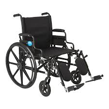 Invacare Transport Chair Manual by Amazon Com Self Propelled Wheelchairs Health U0026 Household