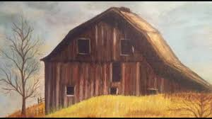 A Mix Of My Acrylic Paintings And Pictures Of Old Barns . - YouTube Saving Old Barns Green Mountain Timber Frames Middletown Springs Old Barn 1 By Nsimhasan On Deviantart Allert Farms Barns Widescreen Country Farm Rural Hd Desktop Inside Restored For Partying Wsj Married To Adventure How To Dismantle A Hand 1402 Best And Sheds Cabins Images Pinterest Picture Buildings Click Here Larger View Chilmark House Redesign Of With Low Pitched Roofs Artsy Endeavors