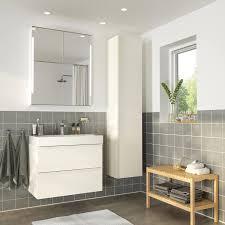 pin tania manhusa auf decoração banheiro ikea