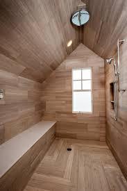wood ceramic tile size of tilesdark ceramic tile wood plank