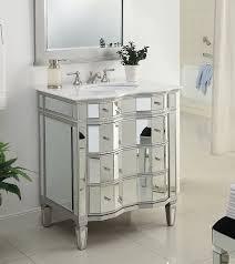 bathroom enchanting narrow bathroom floor cabinet and trends