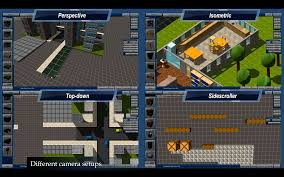 Tiled Map Editor Unity by Protile Map Editor V2 0 Is Now Live Protile Map Editor 2
