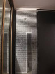Natural Bamboo Beaded Door Curtain by Door Beads Ikea U0026 Vilborg Curtains 1 Pair Green Length 98