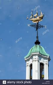 Weathervanes For Sheds Uk by Ship Weathervane Stock Photos U0026 Ship Weathervane Stock Images Alamy