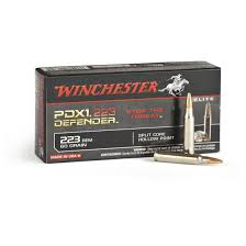 20 Rounds Winchester PDX1 .223 Rem. 60 Grain Split Core Hollow ... Remington Big Deer Page 2 Barnes 308 Win 130gr Vortx Ballistic Gel Test Youtube 20 Rounds Of Bulk Win Ammo By Vortx Ttsx Texas Hog Hunting 223 Tsx 44 Rem Mag Xpb Ammunition Clark Armory Bullets 243 6mm Bt Introduction Nito Mortera 55 Gr Lead Free Hollow Point 300 165gr Bison Tactical 200 55gr Premium 500 Nitro Express 570 Banded Solid Flat Nose 7mm Remington Magnum Ttsxbt 160 Grain 50 Rounds Umc Mc Centerfire Rifle