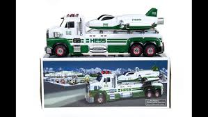 Images: 50th Anniversary Holiday Hess Toy Truck - WFMZ Storytime Hess Trucks Janeil Hricharan Epic 2017 Truck Unboxing Youtube Wshuttle Sallite Curtis Colctibles First Gear And Helicopter 2006 By Shop Amazoncom 1991 Hess Toy Truck With Racer Toys Games Pink Me Not Toy Giveaway Momtrends 2012 Miniature Airplane The Two Minis For 2018 Have Been Revealed Video Review Of The 2008 Front 1996 Emergency