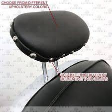 barber chair headrest ebay