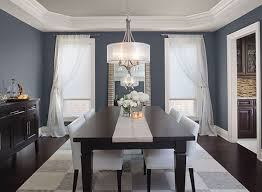 Dining Room Color Ideas Ampamp Inspiration