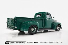 1949 Ford F1 Pickup | Classic Car Studio This 1200hp 1949 Ford Truck Pushes 100plus Psi Of Boost The Drive F1 Pickup Classic Car Studio For Sale Classiccarscom Cc964409 F2 F48 Monterey 2015 Auctions F5 Flatbed Owls Head Transportation Museum 1950 Classics On Autotrader Intertional Mxt Garagejunkies Find The Week 1948 F68 Stepside Autotraderca Cabover Hot Rod Is Sale Steemit For Panel