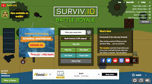 Surviv.io Unblocked - Unblocked Games 66 Destructo Trucks Vineng Llc Diepio Unblocked Games And Roms Truck Best 2018 A Game Play Review Getaway Is One Big Wreck Nfs Payback Cars Unlocker Savegame 20 Youtube Angry Snakes Hacked Unblocked Games 500 Zombsroyaleio Truckdomeus