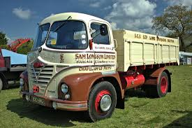 Foden Lorry | Trucks | Pinterest | Classic Trucks, Commercial ... Foden Truck Listings Compare Used Trucks Tipper Doncaster Tipper Trucks Year Of Manufacture 2003 Foden From Steam Truck To Diesel Selling Your Own At Least Do It Properly Commercial Motor Retro Festival Volvo Scania Daf And Erf Photograph Maas Collection 1931 F1 Diesel By Rlkitterman On Deviantart Filefoden 8x4 Truckjpg Wikimedia Commons 1974 Peter Barker Flickr Pin Aaron Hester Cars In Bushes Pinterest Cars 4375 K745hnw Jacks Hill Cafe Heritage Meet Vintage Stock Photos Images