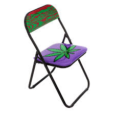SELETTI FOLDING CHAIR STUDIO JOB-BLOW (Weed - Metal And PVC) Set Of Two Plastic Folding Chair Green Buy Online At Best Prices In India On Snapdeal Free Shipping Chairs Stacking Hercules Series 650 Lb Capacity Burgundy Fan Back Seletti Folding Chair Studio Jobblow Hotdog Metal And Rhino Childrens Brown As Low 899 4 White Ofm 800 16 Stand Support Display Pvc Premium Beige Advantage Poly Ding Height Ppfcwhite
