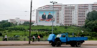 File:Blue Truck In North Korea.jpg - Wikimedia Commons Fileblue Truck In North Koreajpg Wikimedia Commons Blue Lifted Dodge Ram 2500 Cars Trucks Pinterest Seven Modified Ford Fseries For Sema Car And Driver Blog Heavy Blue Trucks Isolated On White Background Stock Photo Best Of 2017 Automobile Magazine Photos Mack Granite Auto 2018 Ram 1500 Hydro Sport Is A Specialedition Torque Oh35p01 135 Micro Crawler Kit F150 Pickup Truck By Orlandoo Free Clipart Clipart Collection Pickup Garbage Video Big Needs Help Youtube Colorado Midsize Chevrolet