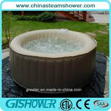 Portable Bathtub For Adults by China Portable Plastic Bathtub For Adults Ph050014 China
