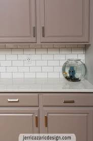 4x12 Subway Tile Spacing by White 3x6 Tile 1 8