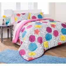 Geenny Crib Bedding by The Peanut Shell Bedding Sets