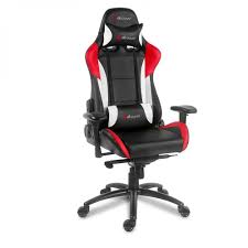 Arozzi Verona Pro Gaming Chair, Red Costco Gaming Chair X Rocker Pro Bluetooth Cheap Find Deals On Line Off Duty Gamers Maxnomic Dominator Gamingoffice Gaming Chair Star Trek Edition Classic Office Review Best Chairs Ever Maxnomic By Needforseat Brazen Shadow Pc Chairs Amazoncom Pro Breathable Ergonomic Rog Master Akracing Masters Series Luxury Xl Blue Esport L33tgamingcom Vertagear Pline Pl6000 Racing