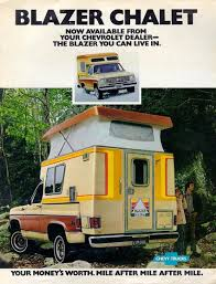 Old Classic Slide In Camper Chalet   Cool RV Pictures   Pinterest ... Chalet Truck Camper Problems Model The Travel Lite 625 Super Review Short Or Long Bed Interior Alaskan Camper Review Truck Magazine Http3bpblogspotcomqqiy08dniu7nf7ss0liaabsg Used 2012 Folding Trailers Alpine Popup At Xl 1937 Lacombe La Steves Rv 8 Coolest Factory Packages Bestride On Road Again We Traded Campers Rvs For Sale
