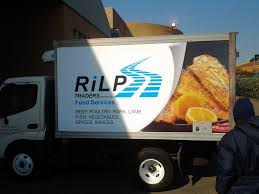RILP Traders Branding On Trucks - Rilp TradersRilp Traders Black Dog Traders Rtores Vintage 4x4s To Better Than New The Manual Ford F250 Pickup Truck Escort Set Ocean Tradersdhs Diecast Promotion How Run A Successful Food Truck Visa Street Food Festival 2017 Rhll9003 Mdtrucks Ocean Traders European Shop Daf Xf Ssc 90 Years Trucks Mercedes Actros 41 48 Tipper 8x4 Albacamion Used Heavy That Ole Johnathan East Music Pinterest Skip 13 Ton Unit Renault Kerax 440 Tractor For Sale 26376 Hgv Volvo Fm 12 420 Tipper Equipment Traders