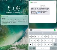 How to Use the New Lock Screen in iOS 10